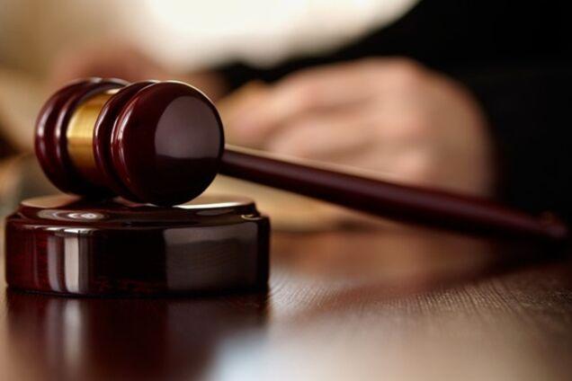 Жесткий удар по украинским алиментщикам: адвокат рассказала, что изменится