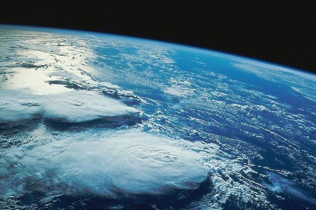 Важнейшее предупреждение: ученые назвали главную угрозу человечеству