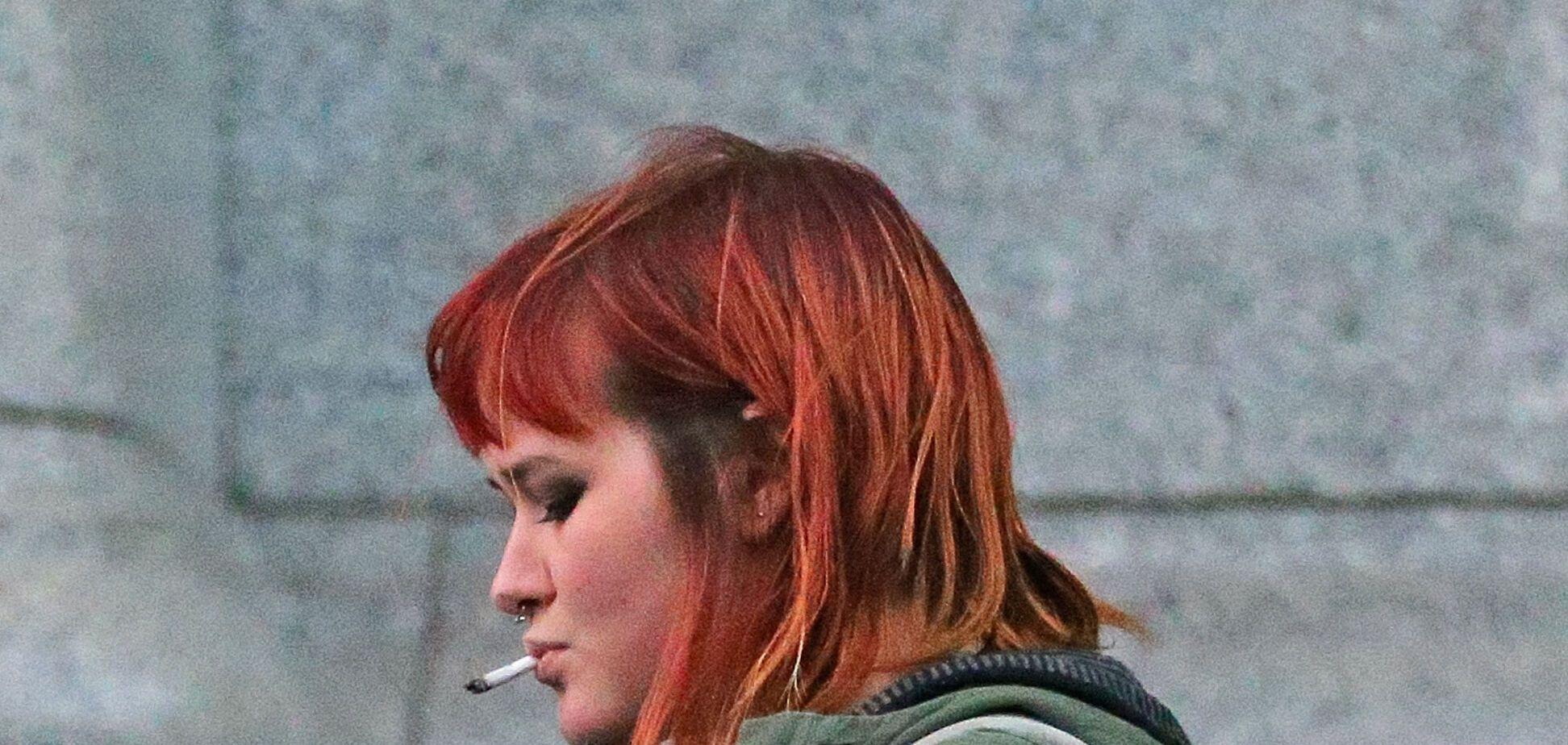 Рада підтримала підвищення акцизів на сигарети в Україні