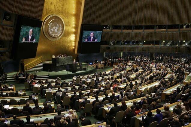 Возвращение Крыма: Украина объявила о своем следующем шаге