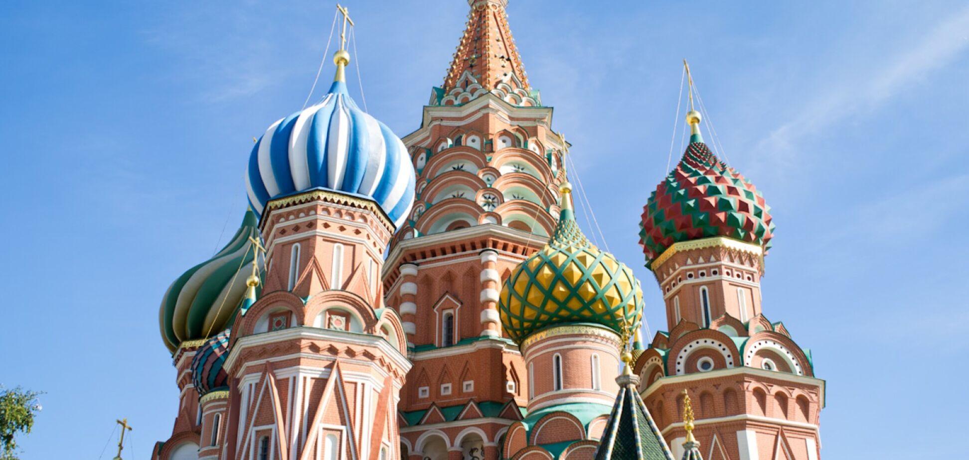 Кремлевский доклад. Как определить кремлевскую правящую элиту и ее агентов