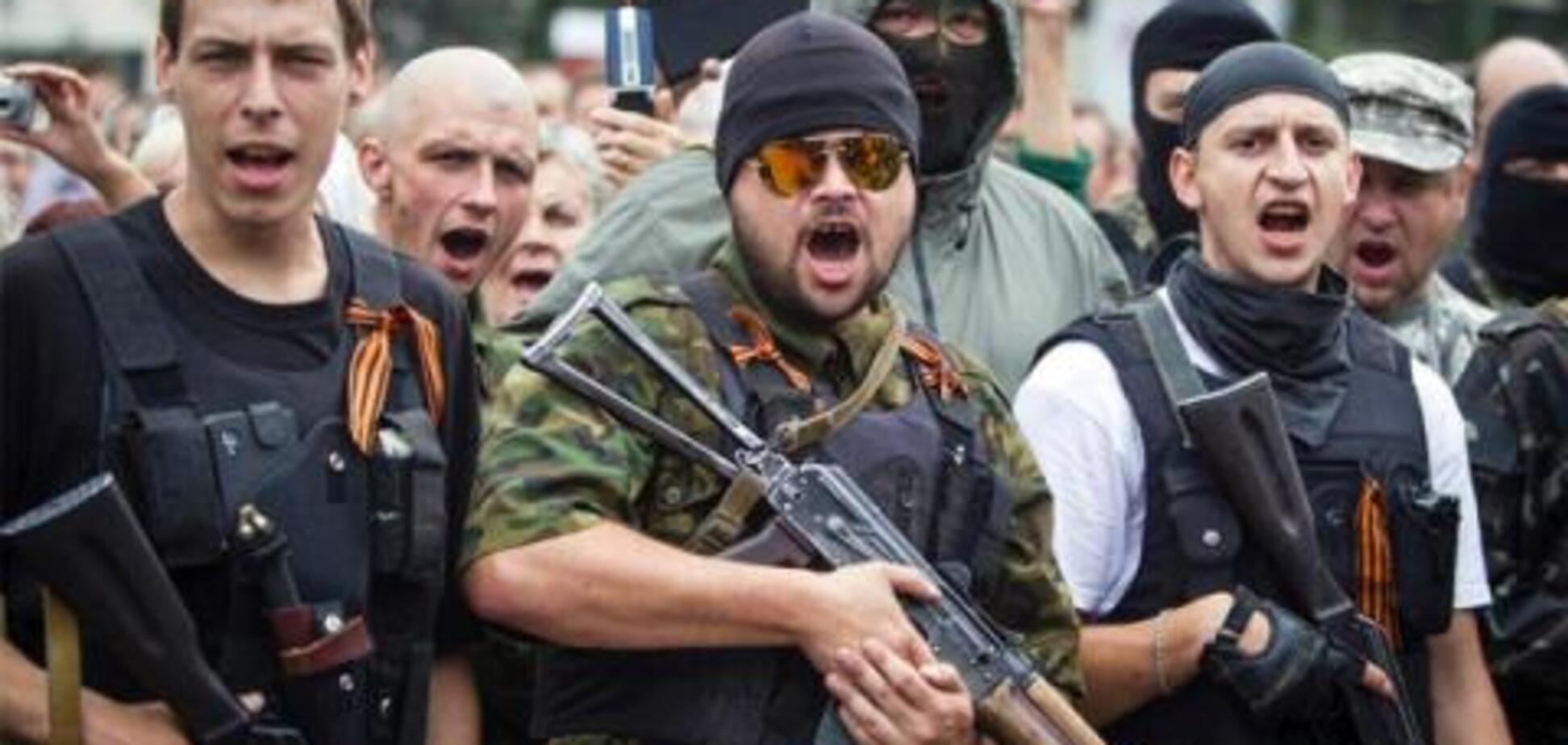 Обошла даже Россию: Украина попала в топ-20 стран по уровню терроризма