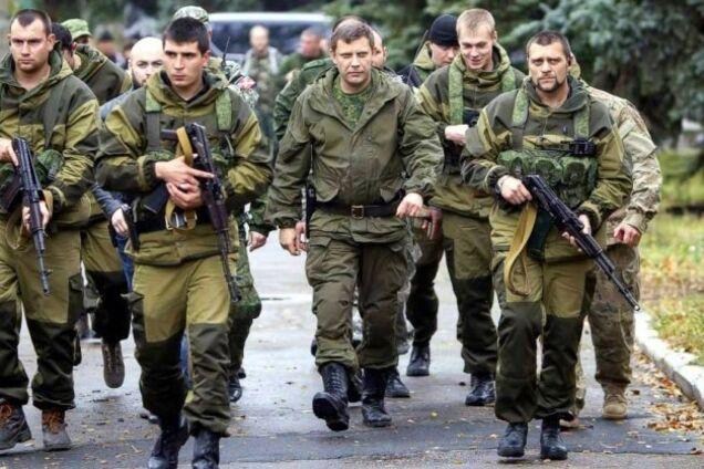 Захарченко способен остановить ВСУ? Генерал оценил месседж террориста
