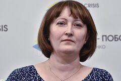 Главу НАПК звинуватили в заступництві скандальному нардепу Розенблату