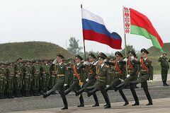 Никаких белорусов на Донбассе: генерал сделал заявление