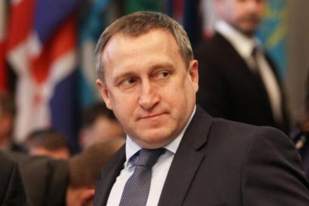 Дипконфликт Украины и Польши: посол дал обнадеживающую оценку