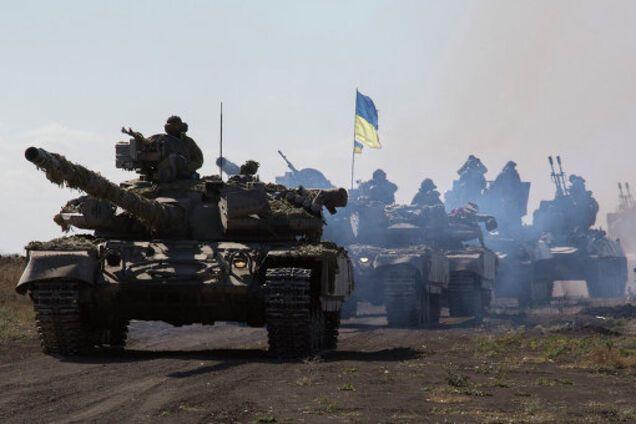 Дойти до границы, стереть с лица земли Донецк: появилась реакция на слова Кузьмука