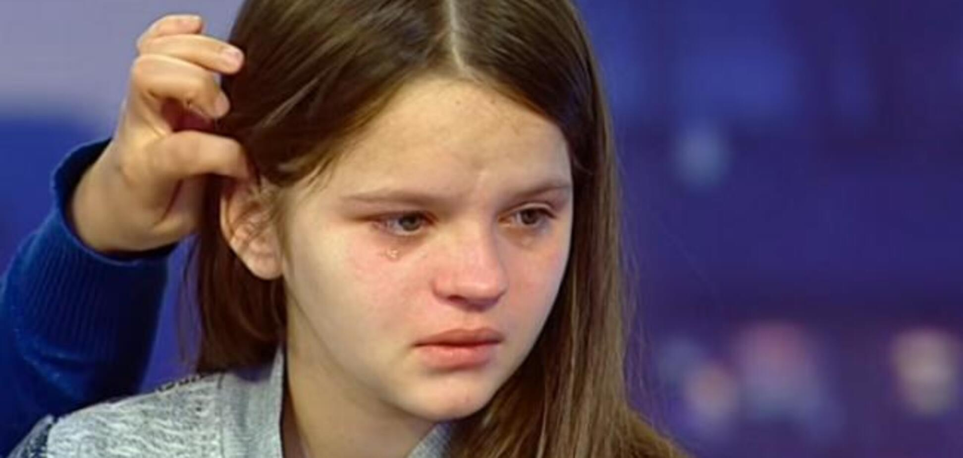 Ребенок родил ребенка: давать ли жизнь в 12 лет?