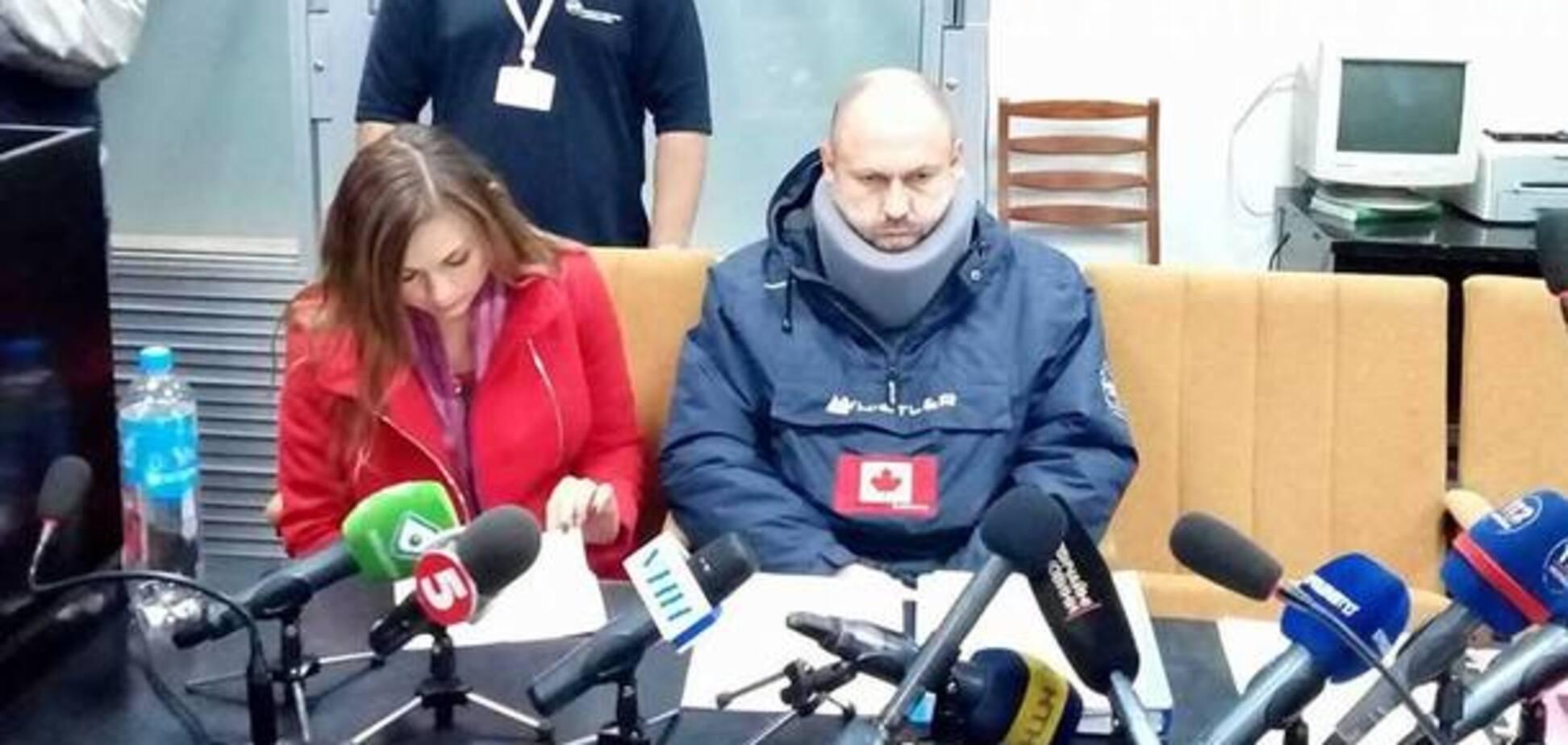 Смертельное ДТП в Харькове: стало известно о решении  суда по Дронову