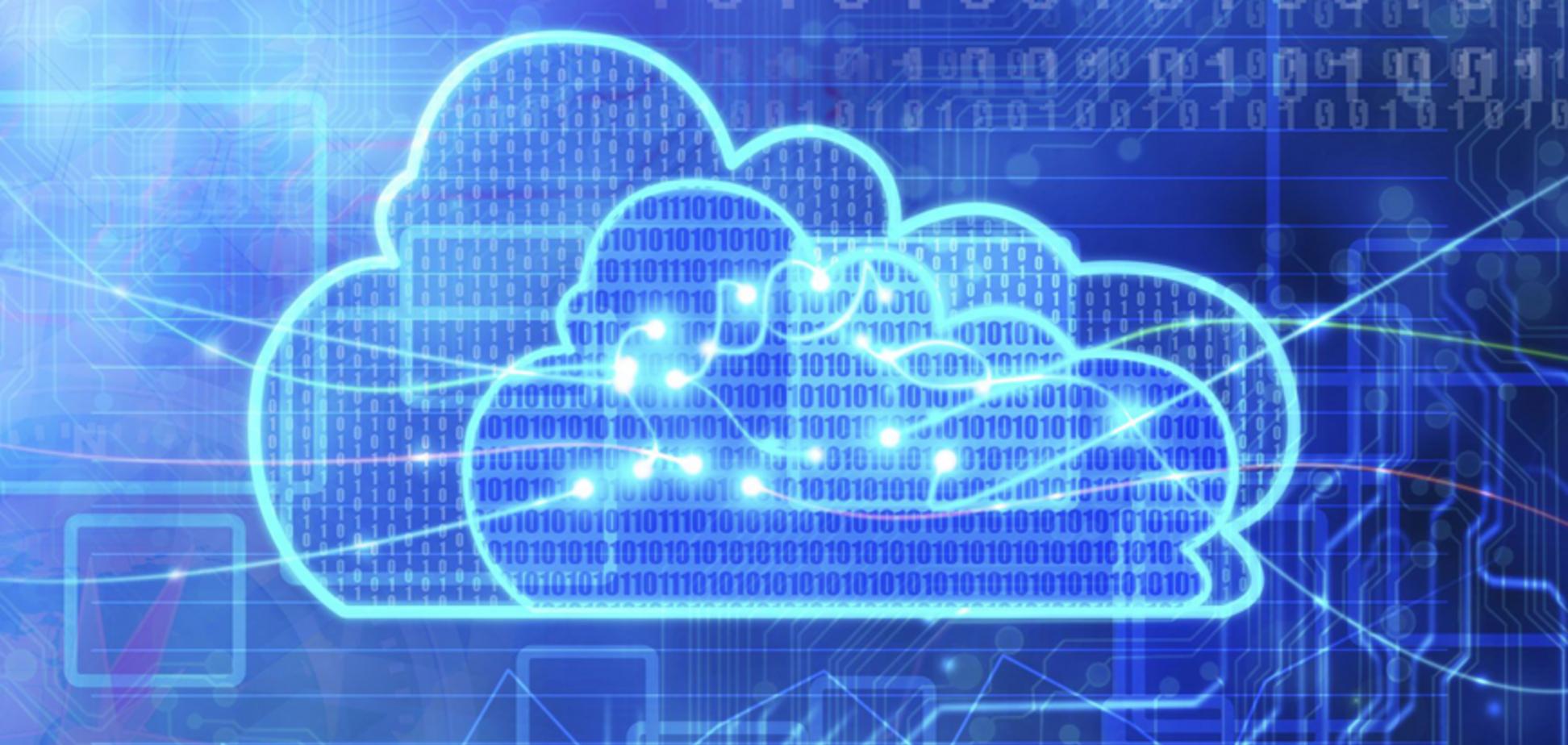 Почему облачные вычисления это наиболее удобное решение для малого бизнеса