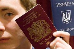 Закарпаття повторить долю Донбасу? З'явився важливий прогноз