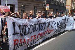 'Хитровымаханость вылезет боком': Украину предупредили об опасности