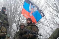 'Шобла в сборе': антиукраинский шабаш в Раде взбесил сеть
