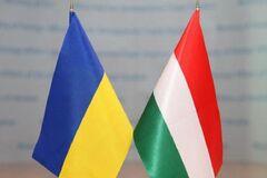 'Это позор!' Венгрию жестко ткнули в неприятное сравнение с Украиной