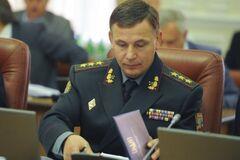 Росія контролює українських 'злодіїв в законі' – Гелетей