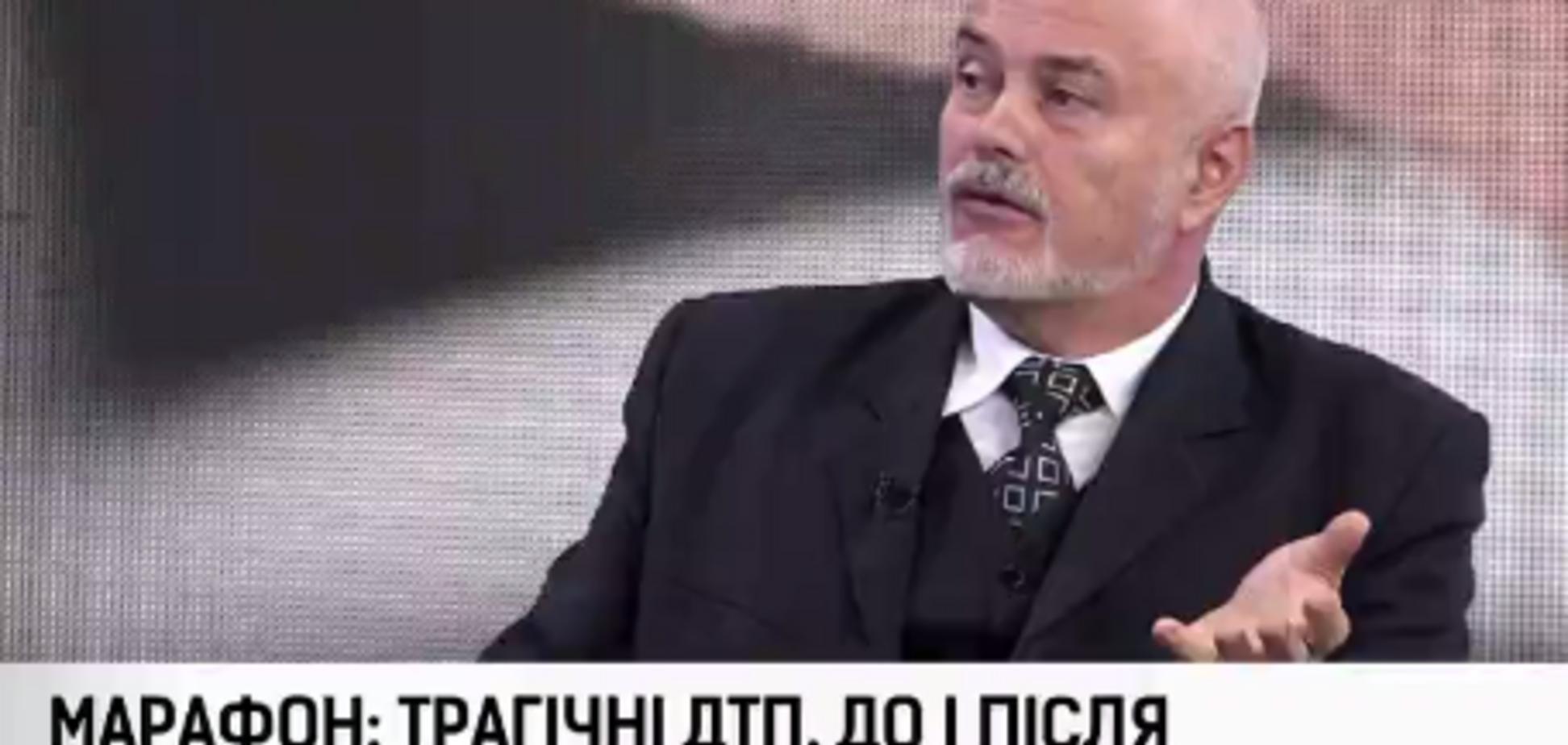 Накажут ли Зайцеву? Правозащитник дал неутешительный прогноз