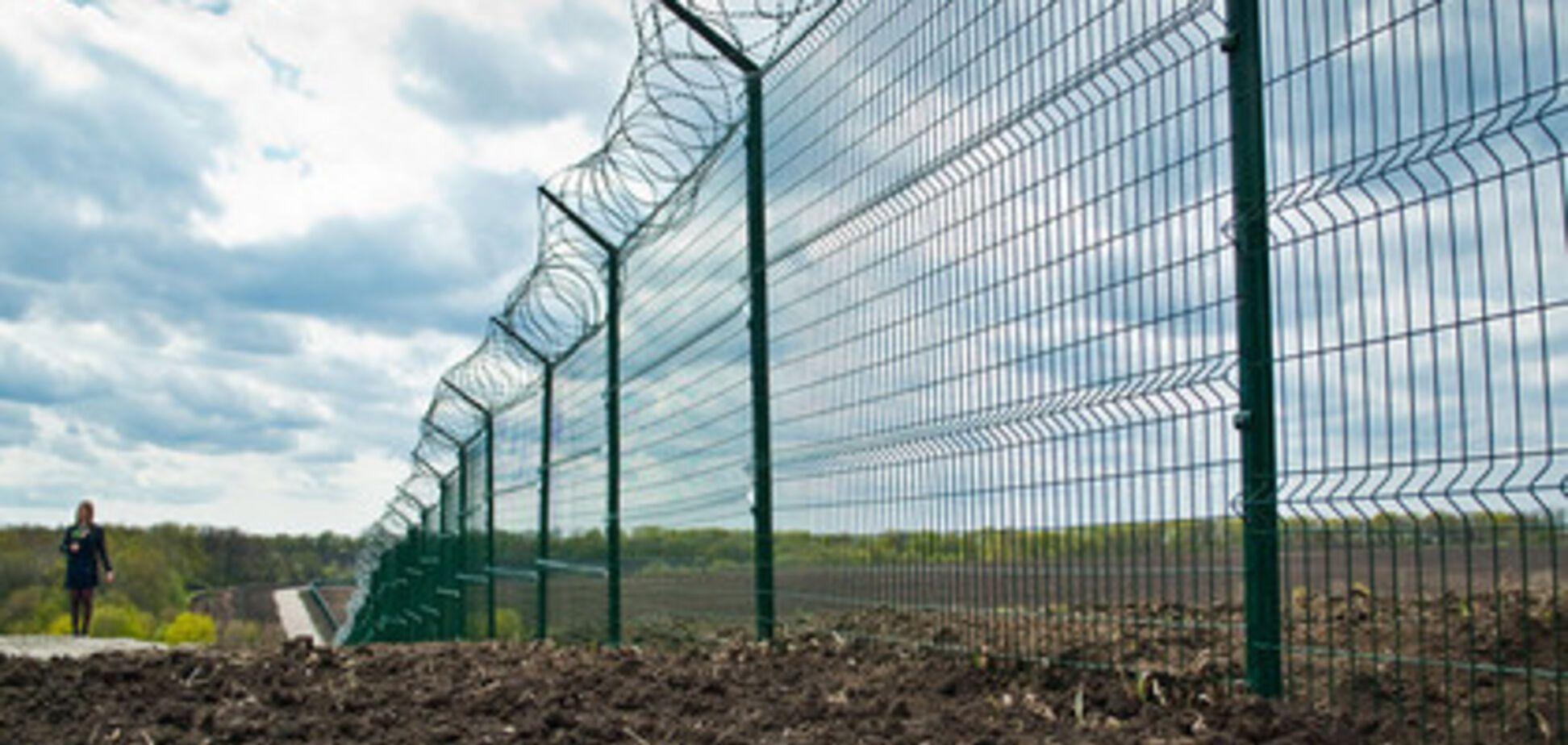 НАБУ объявило о подозрении очередному фигуранту дела 'Стены'
