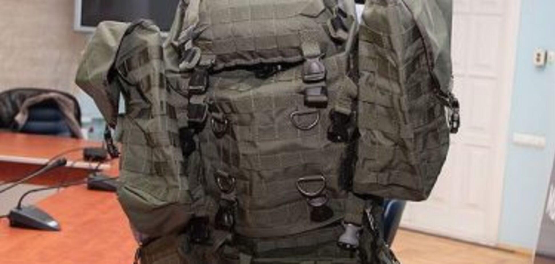 Розкол між НАБУ і САП: у скандалі побачили слід 'справи про рюкзаки'