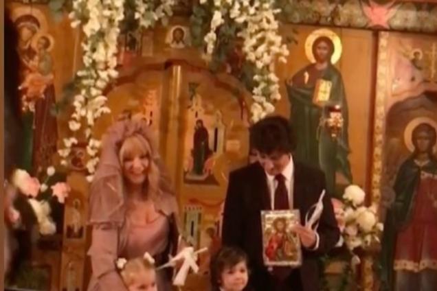 В семье Пугачевой и Галкина произошло знаковое событие: видеофакт