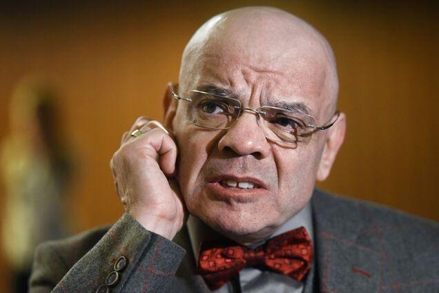 """Травят со всех сторон"": в сети разгорелся яростный спор из-за Райкина"
