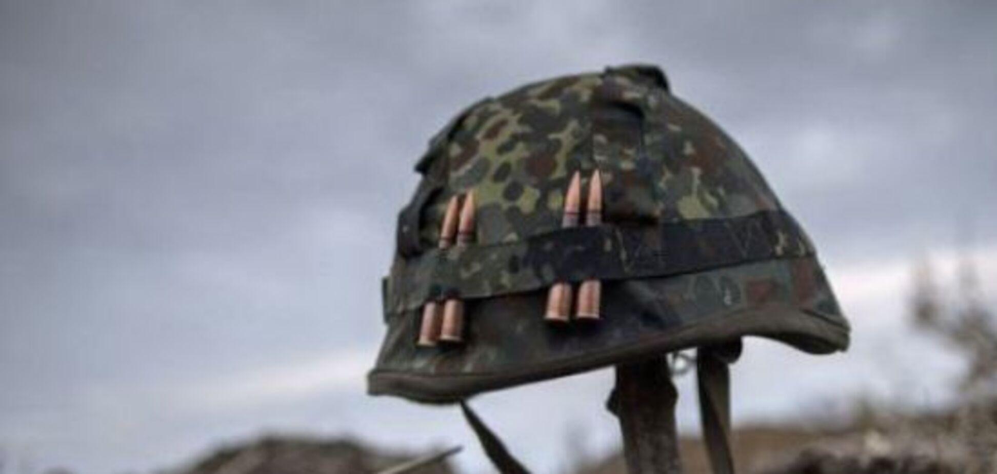 Терористи зазнали величезних втрат: стало відомо про запеклу сутичку на Донбасі