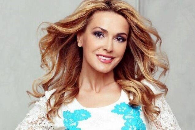 Секс-скандал в Украине: звезды шоу-бизнеса шокировали откровенными признаниями