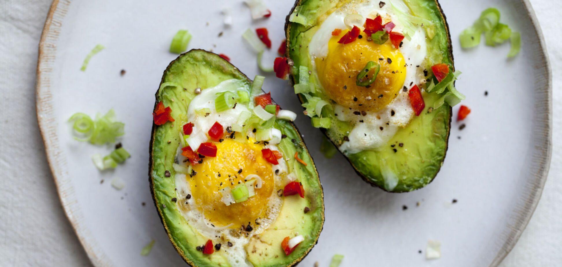 Щастя на тарілці: дієтолог розповіла, що їсти на сніданок, щоб бути успішним