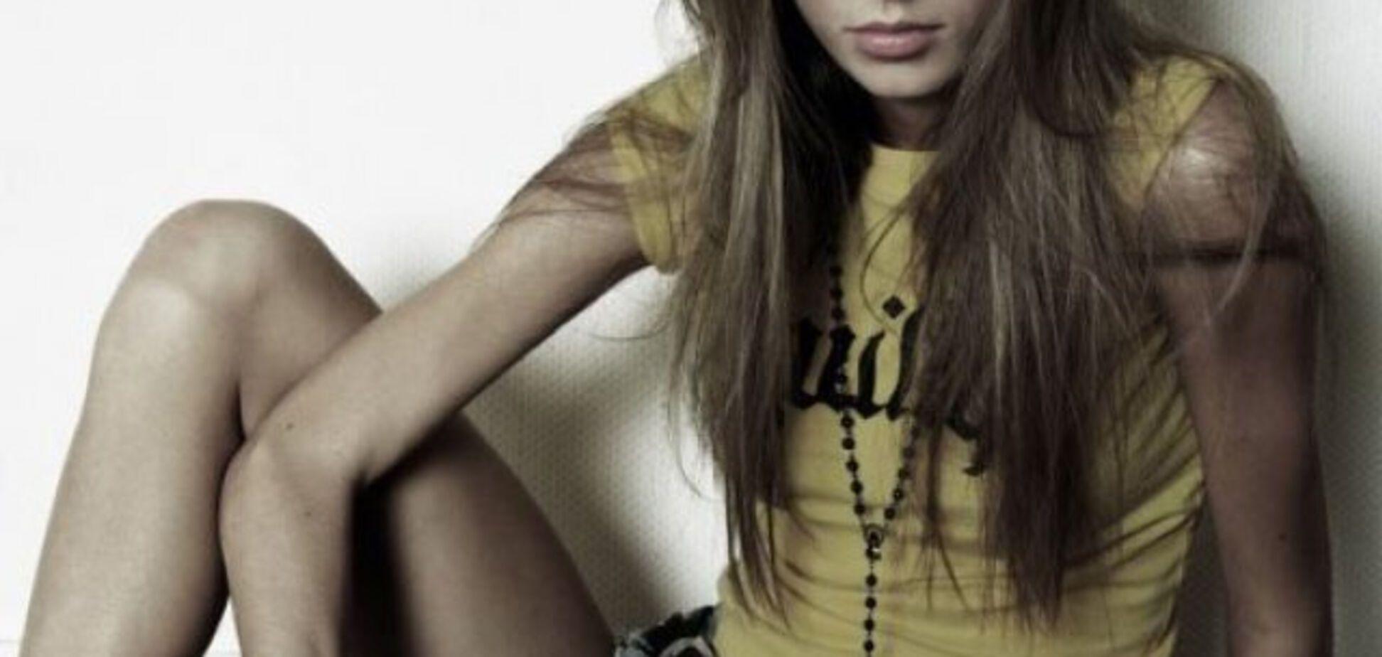 Топ-5 моделей з анорексією, смерть яких потрясла світ