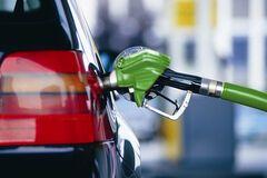 Скачок цен на бензин и дизтопливо в Украине: появился прогноз