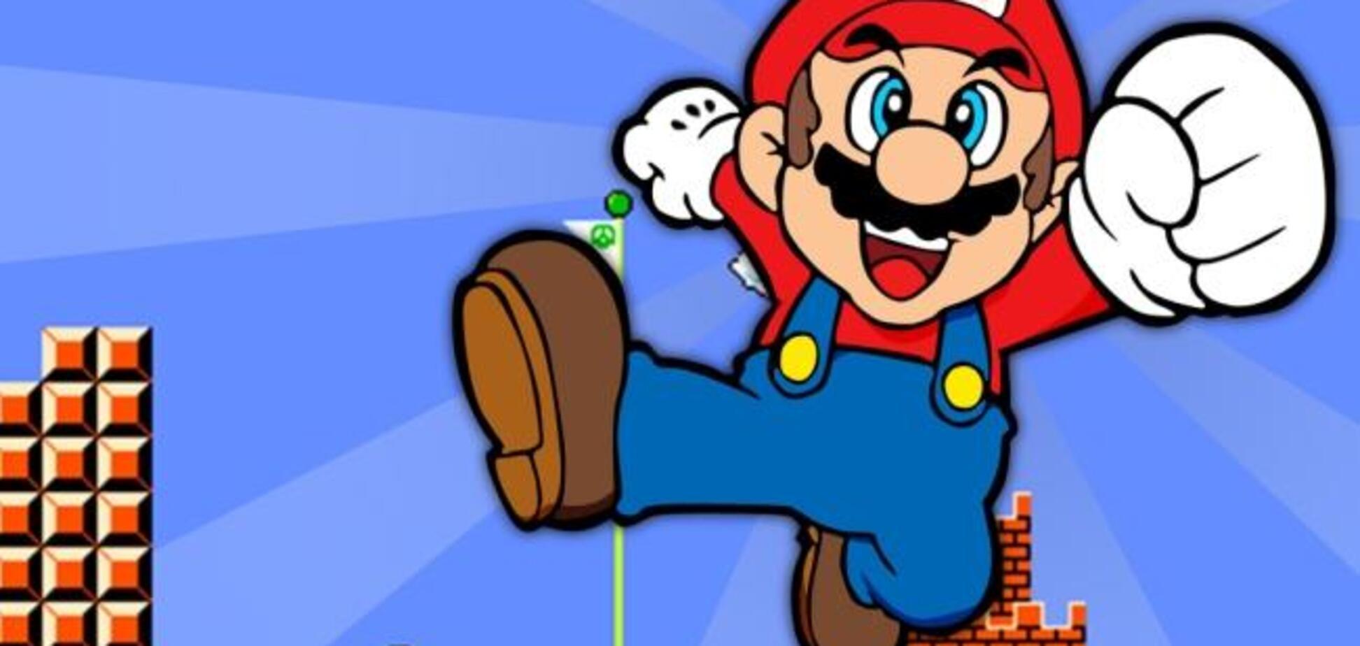 'Грав в Super Mario?' Що знайшли на комп'ютері у 'терориста №1'