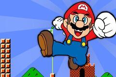 'Играл в Super Mario?' Что нашли на компьютере у 'террориста №1'