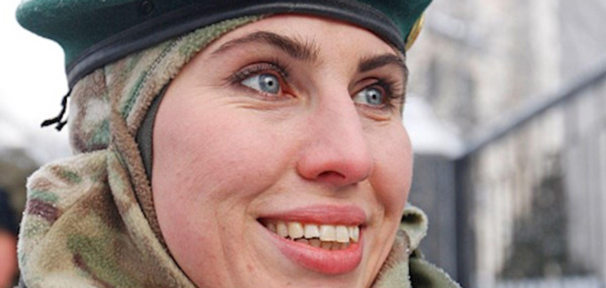 Убийство Окуевой: Осмаев предположил успешное завершение расследования
