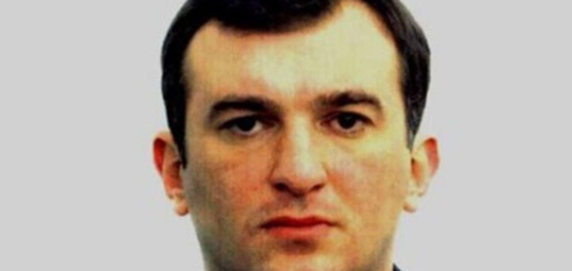 Украина поймала Кардаву: шокирующие зверства друга Саакашвили