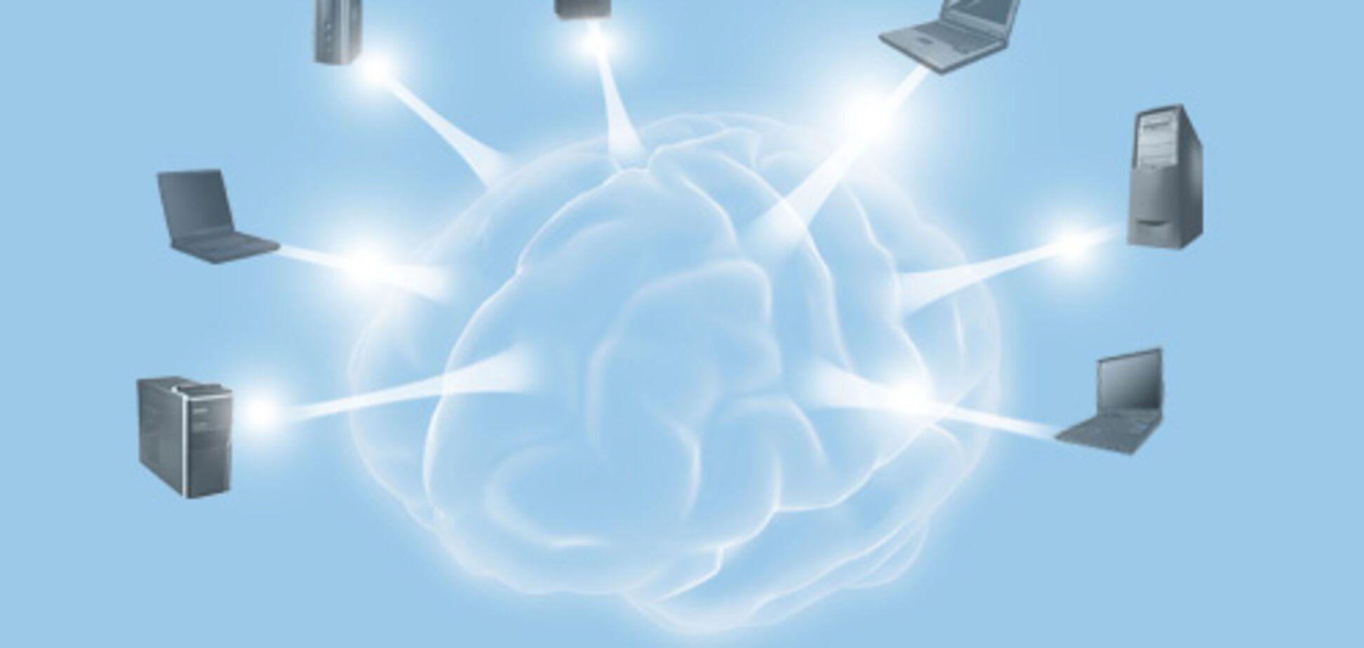 Сферы применения облачных технологий