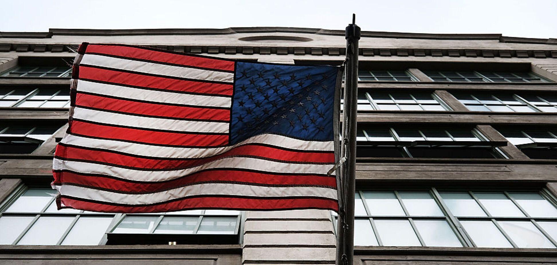 Остался последний шаг: экс-посол США сделал важное заявление о летальном оружии для Украины