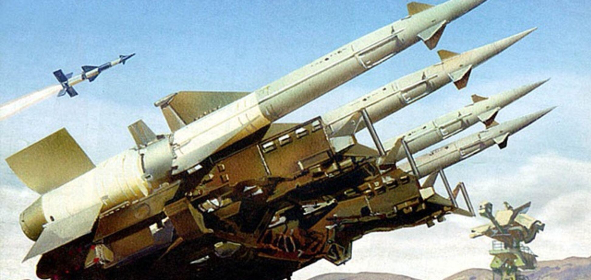 'Срок эксплуатации истек': генерал назвал огромную проблему ПВО Украины