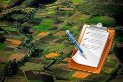 Земельна реформа: ми можемо наробити купу помилок