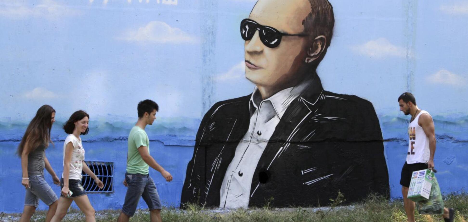 Кремль принял решение по Крыму? В России указали на признаки