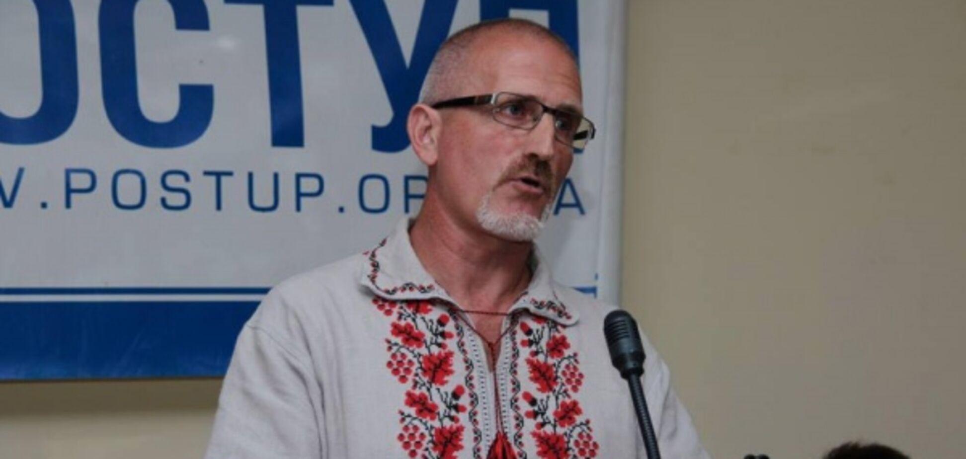 'Опасности подвергнуты все регионы Украины': стало известно о планах России