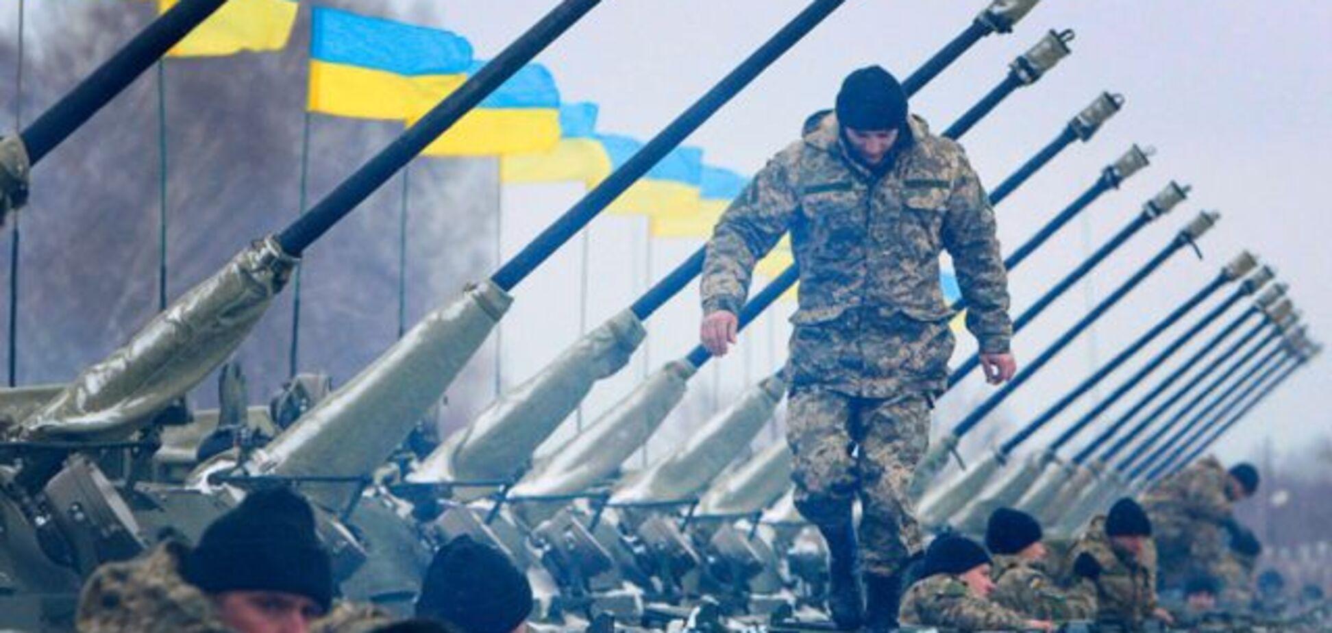 'Будет обострение': в России спрогнозировали реакцию Кремля на поставки летального оружия в Украину