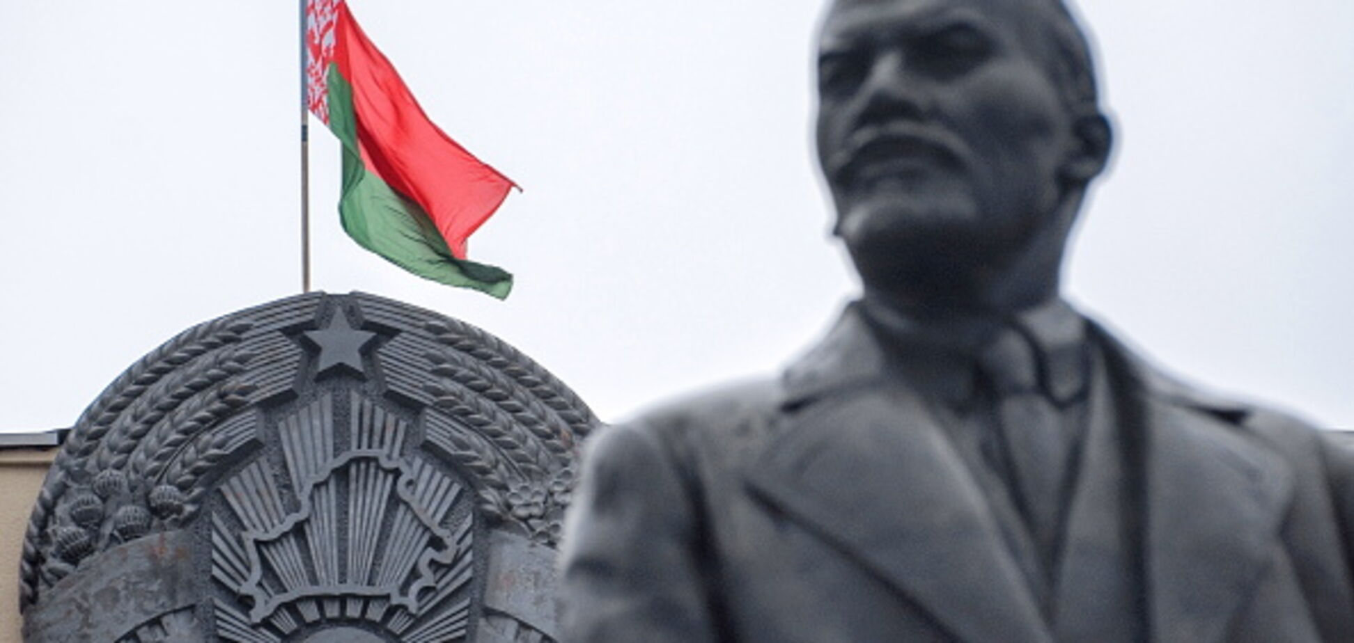 Еще один 'шпион': Беларусь объявила украинского дипломата персоной нон грата