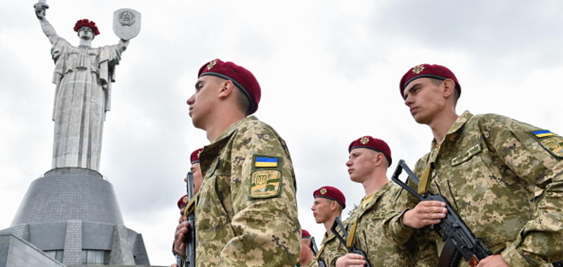 Вдарити по Росії: в Україні назвали рецепт повернення Донбасу і Криму