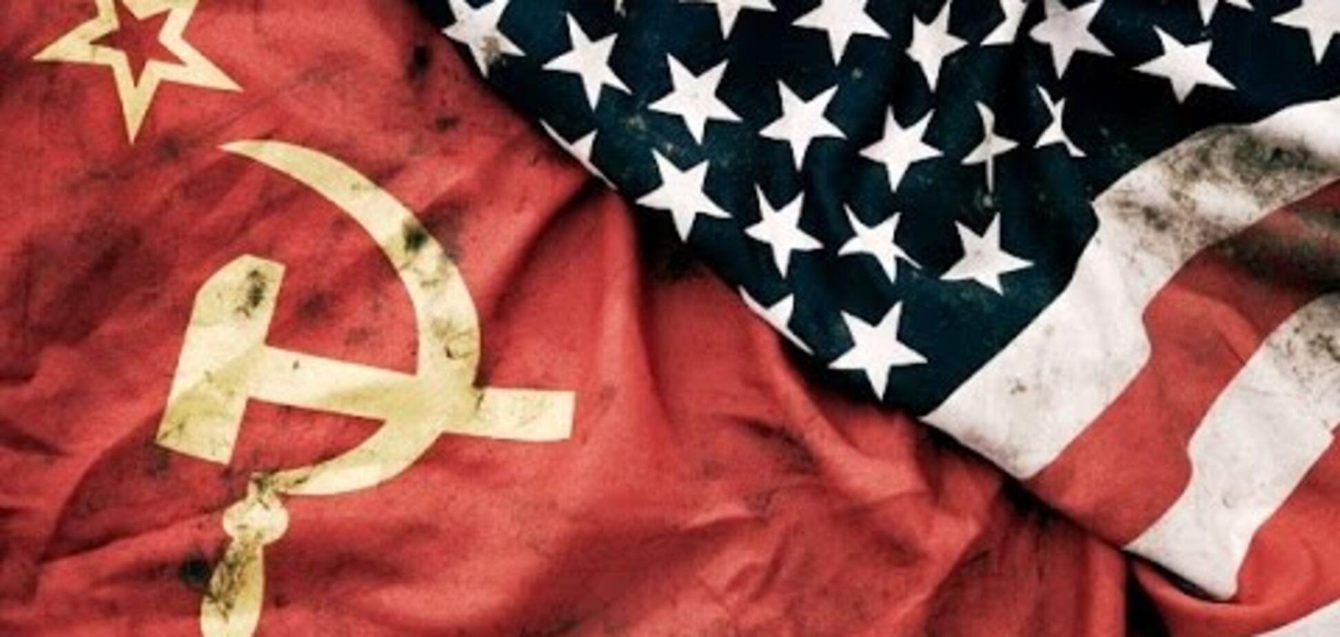 США хотели объявить войну СССР: рассекречены важные архивы