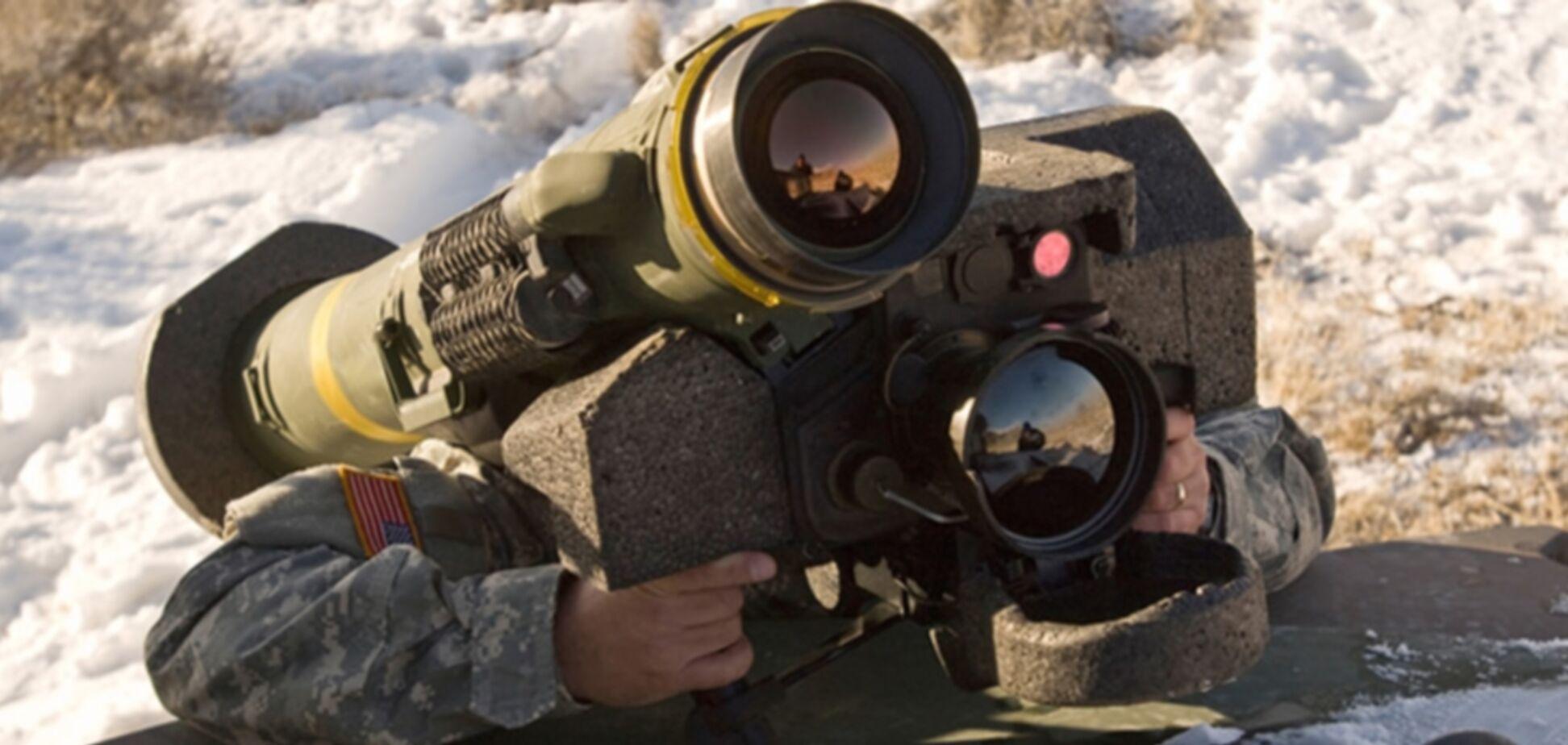 Поставки оружия – это фуфло: Голышев пояснил, как Волкер 'пробьет РФ по всем пунктам'