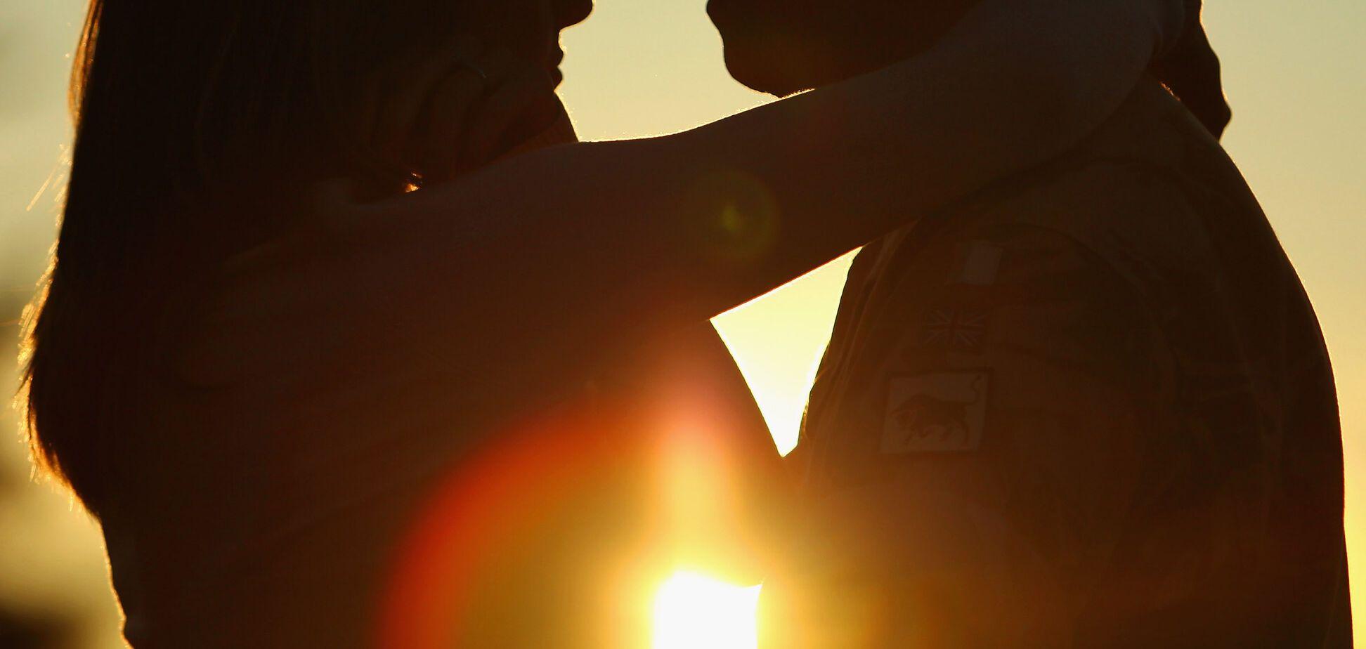 10 факторов, которые разрушают даже самую сильную любовь