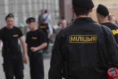 'Шпионский скандал': Россия раскручивает конфликт между Украиной и Беларусью
