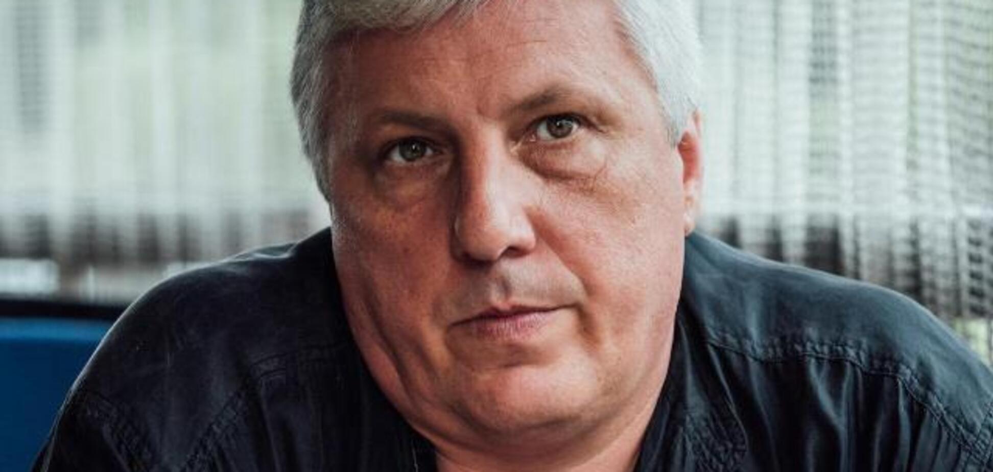 'Мухи в вазелине': бывший пленник террористов 'ДНР' предупредил россиян об опасности