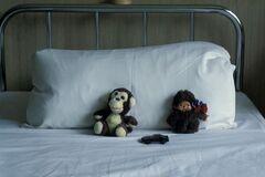 На Прикарпатті через недбалість батьків померла однорічна дитина