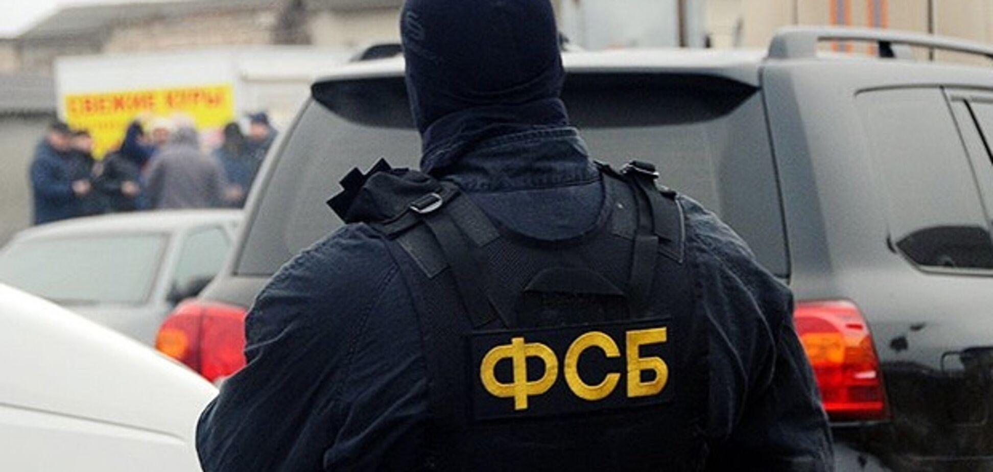 ''Справжній крах'': українців попередили про серйозну небезпеку