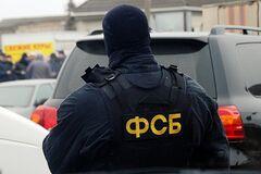 'Справжній крах': українців попередили про серйозну небезпеку